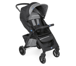 Chicco Kwik.One Jet Black (8058664092475)