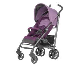 Chicco Lite Way Top z pałąkiem Purple  (8058664057368)