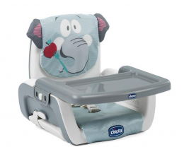Chicco Mode Baby Elephant  (8058664090358)
