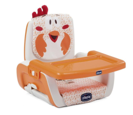 Chicco Mode Fancy Chicken (8058664090419)