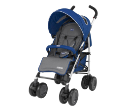 Chicco Multiway Evo Blue (8058664088645)