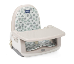 Chicco New Up to 5 Moonstone (8058664090709)