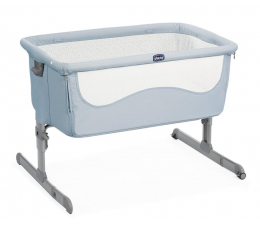 Chicco Next2Me Ocean (8058664108763)