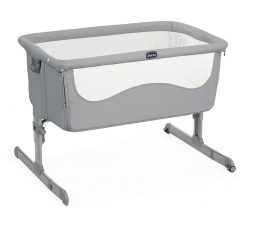 Chicco Next2Me Pearl (8058664108756)