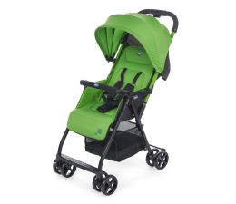 Chicco Ohlala Summer Green (8058664077359)