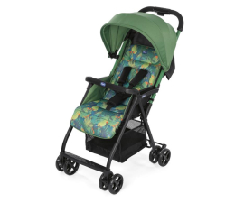 Chicco Ohlala Tropical Jungle (8058664091669)