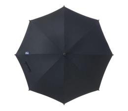 Chicco Parasolka Black (8058664041848)