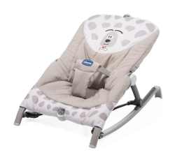 Chicco Pocket Relax Sweet Dog  (8058664090389)