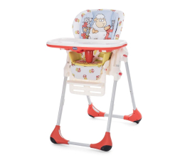 Chicco Polly 2w1 Dolly (8058664077298)