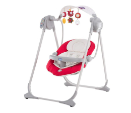 Chicco Polly Swing Up Paprika (8058664060153)