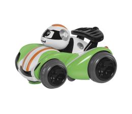 Chicco Robot transformujący Robo Chicco RC