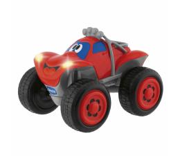 Chicco Samochód Billy czerwony (8003670912484)