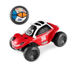 Chicco Samochód Bobby RC (8058664079339)