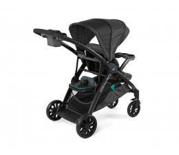 Chicco Stroll'in 2 Octane (8058664092857)
