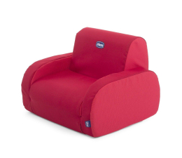 Chicco Twist Red (8058664034253)