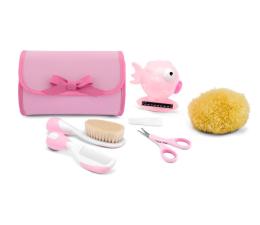 Chicco Zestaw do higieny różowy (00005934000000 )