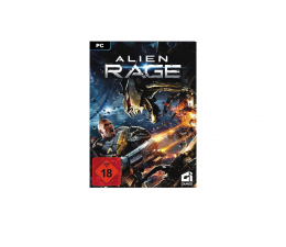 CI Games Alien Rage (5907813590849)