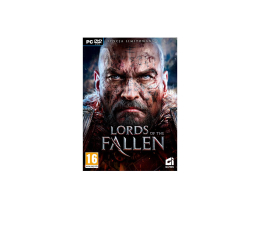CI Games Lords of The Fallen (5907813599453)