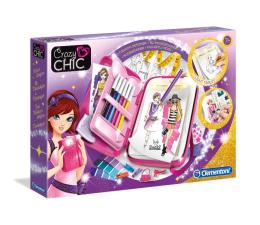 Clementoni Crazy Chic Studio Mody (78417)