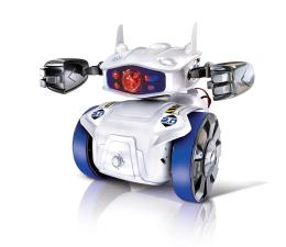 Clementoni Cyber Robot interaktywny (60596)