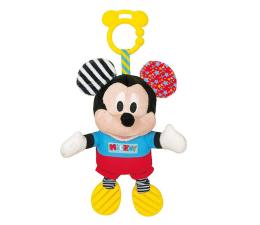 Clementoni Disney Baby Miki mój pierwszy pluszak (17165)