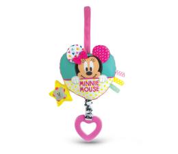 Clementoni Disney pozytywka Baby Minnie (17212)
