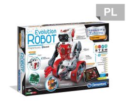 Clementoni Evolution Robot (60466)