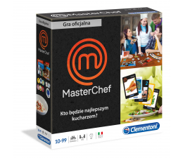 Clementoni Master Chef (60478)
