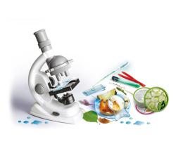 Clementoni Mikroskop (60467)