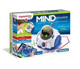 Clementoni Mind Designer (50534)