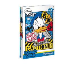 Clementoni Puzzle Disney Donald Duck (78287)