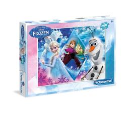 Clementoni Puzzle Disney Frozen 100 el. (07230)