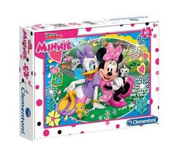 Clementoni Puzzle Disney Minnie 60 el.  (08428)