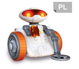 Clementoni Robot Mio programowany (60255)