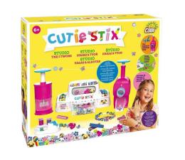 Cobi Cutie Stix Zestaw Studio (33130)