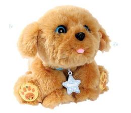 Cobi Little Live Pets Tuluś Mój wymarzony szczeniaczek  (28185)