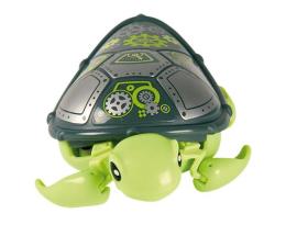 Cobi Little Live Pets Żółwik Śrubowy Robot (MO28095D)