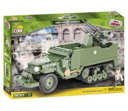 Cobi Small Army M16 Half Track (COBI-2499 )