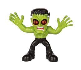 Cobi Stretch Screamer Frankenstein (MAN-63755)