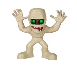 Cobi Stretch Screamer Mumia (MAN-63760)