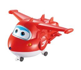 Cobi Super Wings Jett (710011)