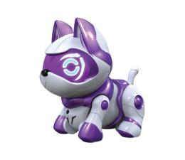 Cobi Teksta Micro Pets Kotek (MAN-51470)