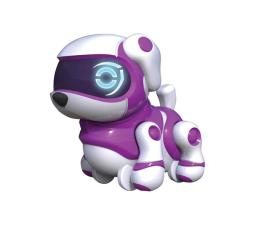 Cobi Teksta Micro Pets Piesek (MAN-51470 )