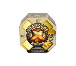 Cobi TreasureX Pakiet przygodowy (MO-41502)