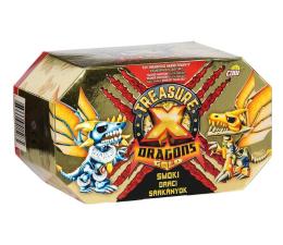 Cobi TreasureX Zestaw Pojedynczy Dragons (MO-41508)