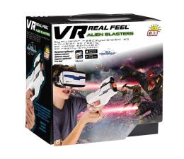 Cobi VR 3D Real Feel Gogle Alien blaster  (63737)