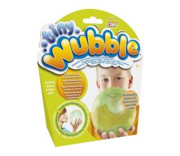 Cobi Wubble Bańkopiłka Tiny zielona (NSI72250A)