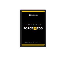 "Corsair 240GB 2,5"" SATA SSD Force LE200 (CSSD-F240GBLE200C)"