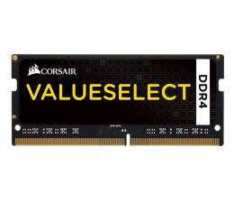Corsair 4GB 2133MHz CL15 1.2V (CMSO4GX4M1A2133C15)