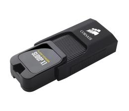 Corsair 64GB Voyager Slider X1 (USB 3.0) (CMFSL3X1-64GB)